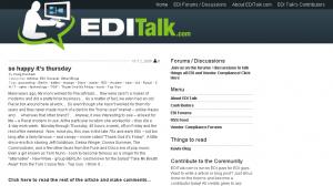 editalk_blog