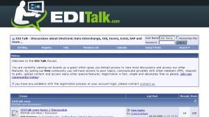 editalk_forum